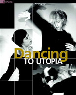 Dancing to Utopia in Warsaw